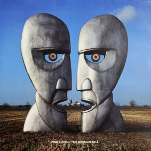 Pink_Floyd_The_Division_Bell_1994