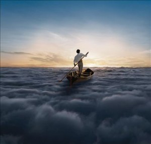 The_Endless_River_-_Pink_Floyd_-_2014
