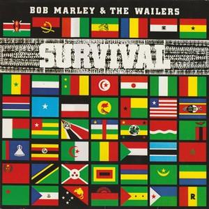 Survival_Album